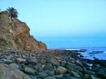 coast sunken city san pedro