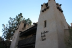 balboa park club