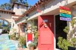 spanish village balboa park 5